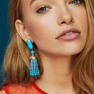 💕NWOT Kendra Scott Dove Earrings